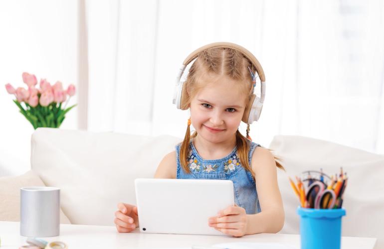 school management software online