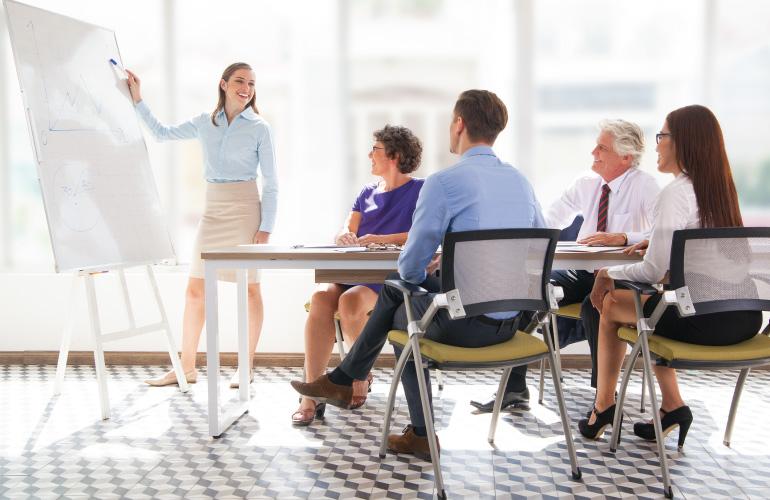 school management system online classes